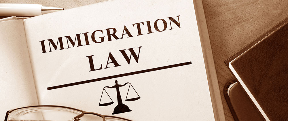 Qualified New York Immigration Attorney