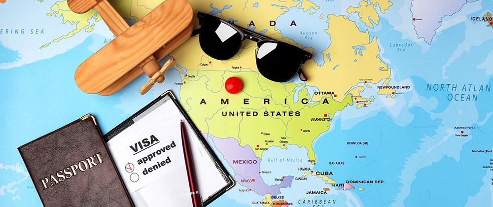 nonimmigrant student visa
