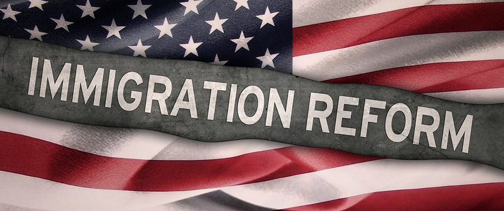 Immigration Reforms